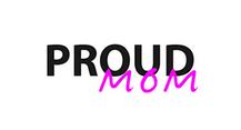 proud-mom_kleiner.png