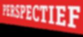 logo_rennybosperspectief_PERSPECTIEF.png