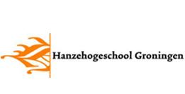 hanze.png