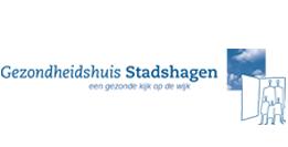 stadhagen (1).png