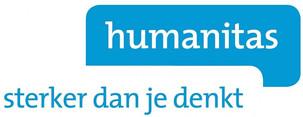 Logo-humanitas.jpg