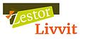 logo_livvit_zestor.png