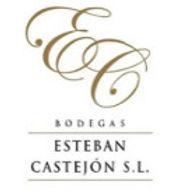 Logo Bodegas Esteban Castejón, Ibdes
