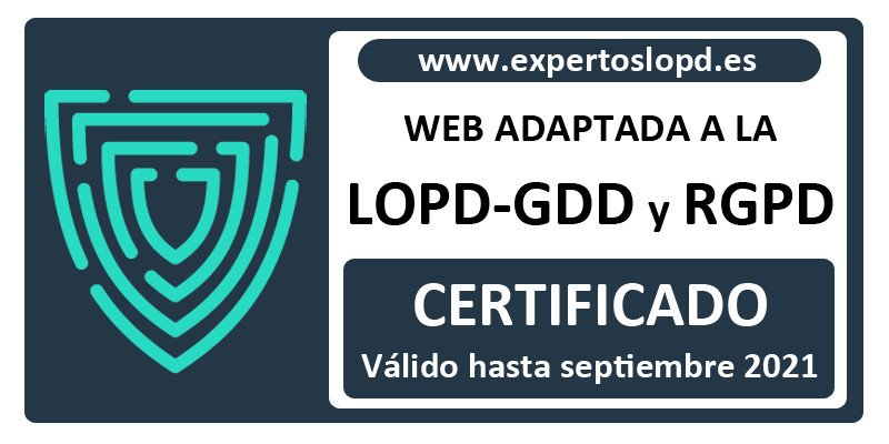 Sello_Web_Sept_2021.png