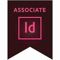 InDesign_Badge.jpg