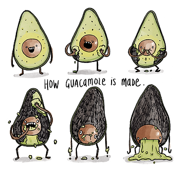 How Guacamole Is Made.png
