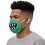 Thumbnail: Monster Mouth Mask