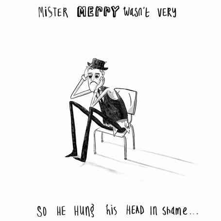 Mister Merry 1.jpg