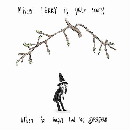 7 Mister Ferry.jpg