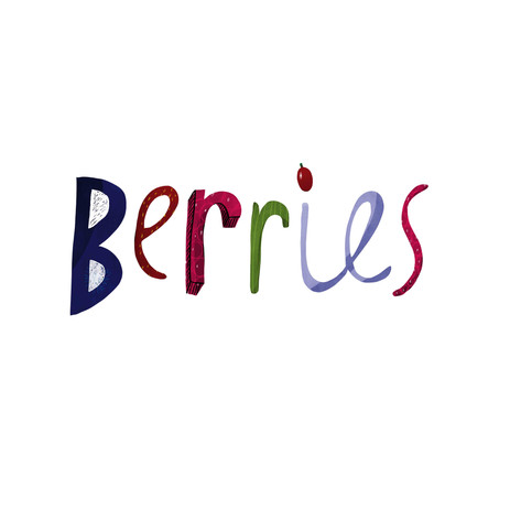 1 Berries Cover.jpg