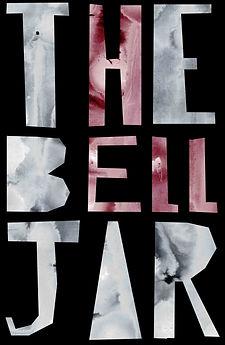 The Bell Jar 2 (Inverted).jpg