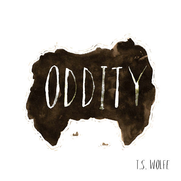 ODDITY (complete draft).jpg