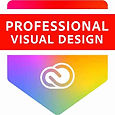 Adobe_Certified_Professional_Visual_Desi
