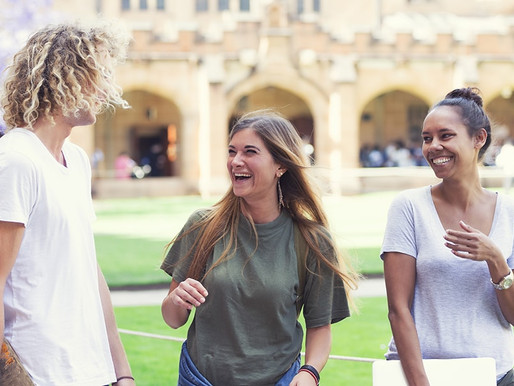 7 ways to save money as a student