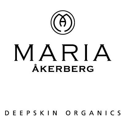 Maria Åkerberg Logga