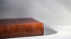bible-4249164__340.webp