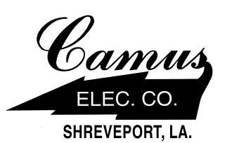 Camus Logo.png