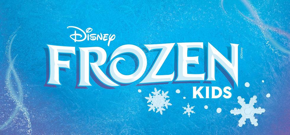 DisneyFrozen.KIDS.jpg