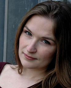 Liesl's photo.JPG