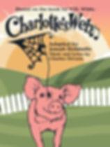 charlottles web.jpg