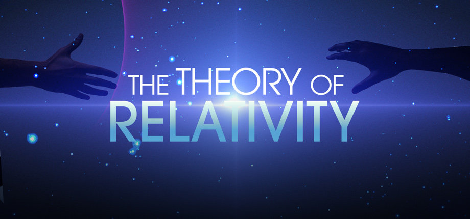 Theory_website.jpg