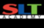 SLTA logo.png