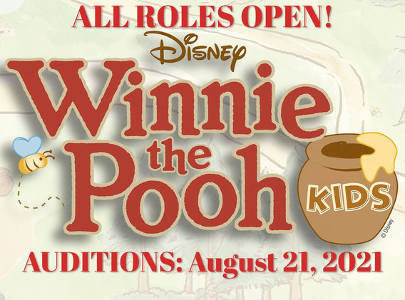 Pooh4 (1).jpg