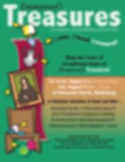 TreasuresFlyer.jpg
