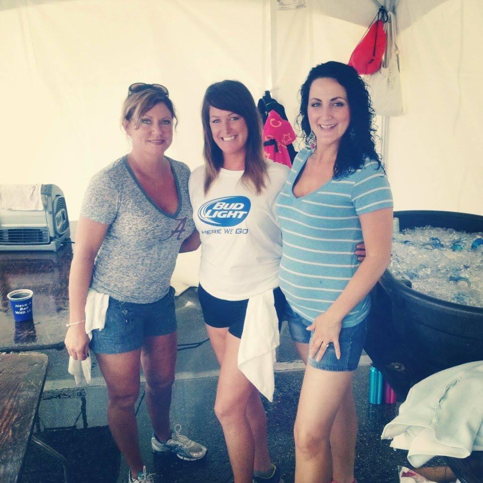 SEC Beachfest