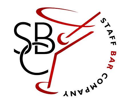 SBCLogo2.jpg