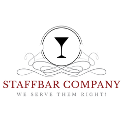StaffBar Company