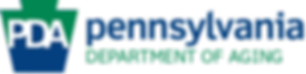 Pennsylvania_Department_of_Aging_Logo_svg.png