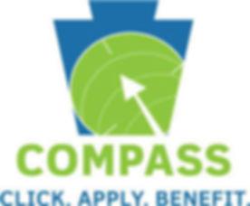 www_compass_state_pa_us_.jpg