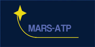 marsatp.jpg