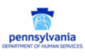 DHS-Logo-Square.jpg