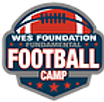 WES Foundation.png