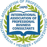 IAPO_Business_Consultants_Big.jpg