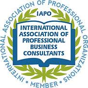 IAPO_Business_Consultants_Big.jpg