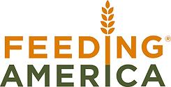 Feeding America Image.png