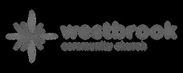 WC_LogoHorizontal_WEB.png