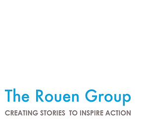 The_Rouen_Group_Logo_White.png