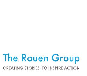 The_Rouen_Group_Logo_White.png