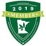 Logo_Hemp_Association_Membership.png