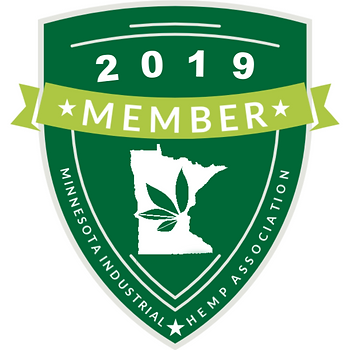 Logo_Hemp_Association_Membership.png