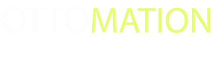 Ottomation logo