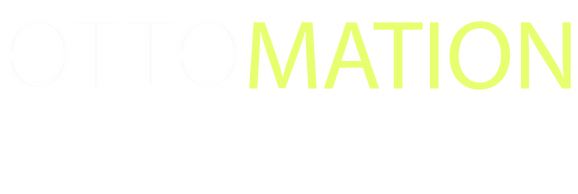 Ottomation_Logo_White.png