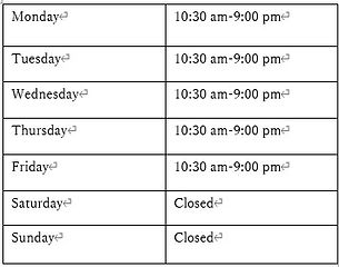 opening times for us.jpg