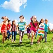 kids-running-field.jpg