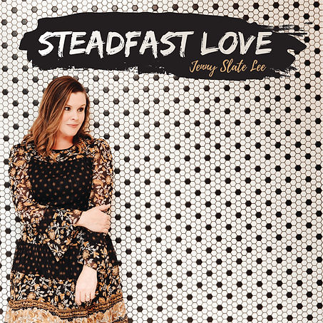 Steadfast Love cover.jpg