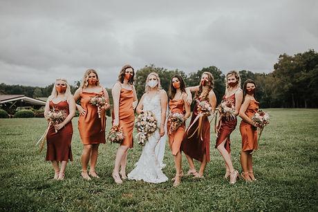 Bridesmaids-0115.jpg